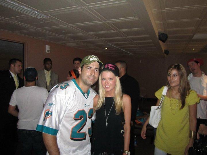Manny Varas MV Group Miami